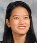 Gladys Chen