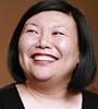 Lisa Hasegawa