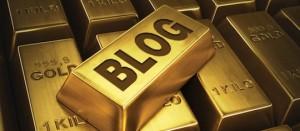 gold-blog-kris-olin-flickr