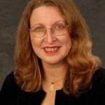 Julie-Condy