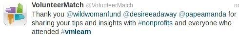 compliment-best-webinar-volunteermatch1